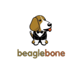Beaglebone-Logo