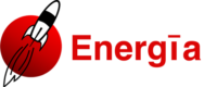 Energia-logo