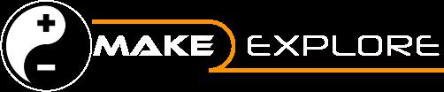 make2explore