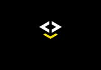 iar-ew-logo