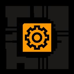 icon-productDesign