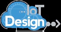 iot-design-logo
