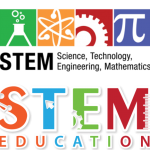 STEM-make2explore