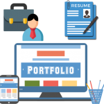 portfolioweb-make2explore